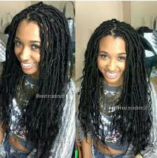 hair goddess 12 flawless pics of goddess locs inspired by meagan