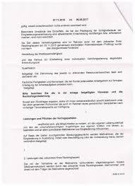 Bewerbungsschreiben Ausbildung Jobcenter eingliederungsvereinbarung ma罅nahme mit bewerbungstrainung und