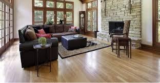 hardwood flooring houston flooring