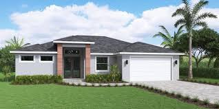 lifestyle floor plans sposen homes