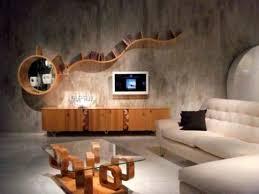 Living Room Interior Design Ideas  Modern Furniture Interior Design - Interior design ideas living room
