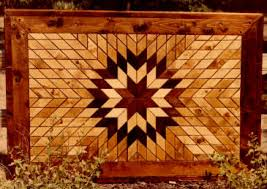 Intarsia Woodworking Projects Pdf Free by Intarsia Patterns Downloads Intarsia Woodworking Art