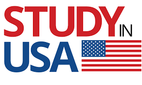 study in usa a complete guide for graduate admission