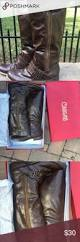 summer motorcycle riding boots best 25 santana boots ideas on pinterest cute shoes boots