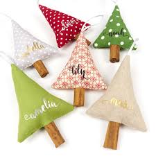 Decorate Christmas Tree Song by Christmas Tree Names Christmas Lights Decoration