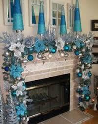 cobalt blue shatterproof 4 finish finial drop christmas ornaments
