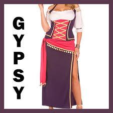 Ebay Size Halloween Costumes 41 Halloween Costumes Images Halloween