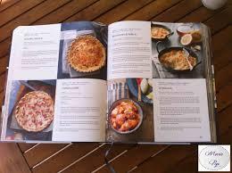 livre de cuisine pour tous les jours le grand livre du fait maison les bonnes feuilles de pop