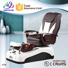 pedicure bowl cover pedicure bowl cover suppliers and