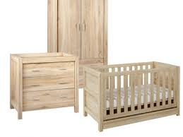 Bedroom Furniture Twin by Home Design Cute Reclaimed Oak Bedroom Furniture Twin Bed10 Home