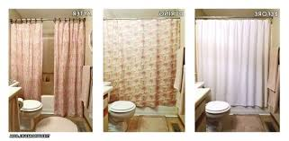 Shower Curtain Sizes Small Stylish Peaceably P Shower Curtain Size Stall Shower Curtain Sizes