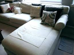slipcover for sectional sofa sectional slipcovers slipcovers sectional slipcovers
