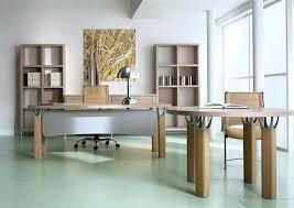 mobilier de bureau design italien bureau design italien meuble de bureau moderne hotelfrance24 dans