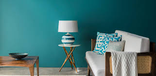 india design id 2017 and the asian paints colour of year is u2026