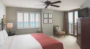 bedroom best 2 bedroom condo myrtle beach interior design ideas bedroom best 2 bedroom condo myrtle beach interior design ideas amazing simple to home interior