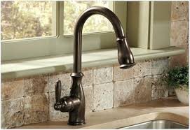 Rate Kitchen Faucets Kitchen Faucets Tuscany Kitchen Faucet Replacement Parts Repair