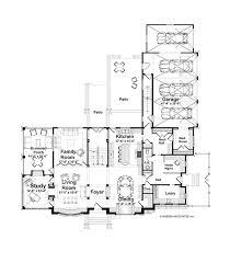 Minecraft Mansion Floor Plans 198 Best House Floor Plans Images On Pinterest House Floor Plans
