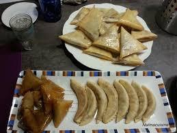 cuisine fr naïma cuisine cours de cuisine marocaine traiteur