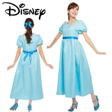 Peter Pan Halloween Costumes Adults Zakka Green Rakuten Global Market Halloween Costume Play Disney