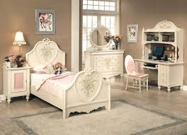 bedroom beautiful girls white bedroom furniture editeestrela