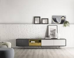 Wohnzimmerschrank H Sta Die Besten 25 Tv Und Media Möbel Ideen Auf Pinterest Tv Und