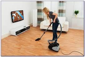 best vacuum for hardwood floors and carpet consumer reports