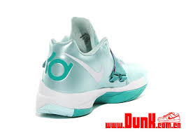 kd easter 5 nike zoom kd iv easter sole collector