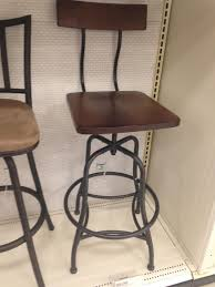 bar stools industrial stools counter height stools dimensions