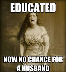 12 A Memes - the funniest of the 1890s problems meme 20 pics izismile com