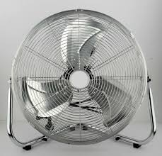 20 inch industrial fan industrial floor fans home design ideas and pictures