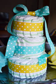 cake diy diy cake it s not as as it looks evitebabytrends