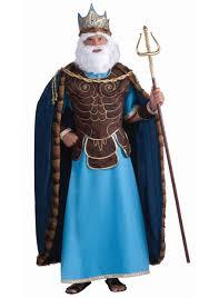 kim davis halloween mask king neptune costume king triton costume costumes and