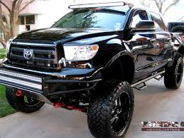 toyota trucks toyota truck toyota trucks for sale near me addition toyota