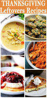 when did canada start celebrating thanksgiving 97 best thanksgiving images on pinterest
