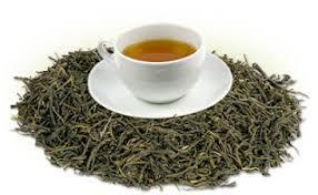 Teh Oolong teh oolong untuk kesehatan