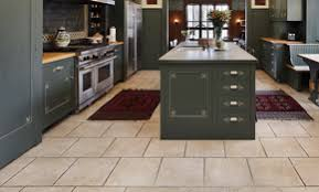 4 popular kitchen backsplash tiles angie u0027s list
