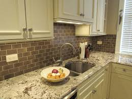 cuisine l entrepot du bricolage cuisine cuisine entrepot du bricolage avec violet couleur cuisine