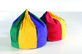 Pottery Barn Kids Bean Bag Chairs Bean Bag For Children Childrens Bean Bag Chairs Helpformycredit