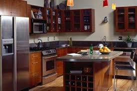 Refinishing Wood Cabinets Kitchen 2017 Cabinet Refinishing Costs Average Price To Refinish Kitchen