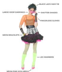 80s costumes kids and adults 80s halloweencostumes com