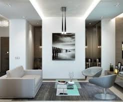 Decoration Make A Photo Gallery Home Design And Decor Home - Home design and decor