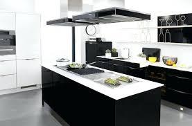 extracteur pour hotte de cuisine hotte pour cuisine comment amacnager une cuisine ouverte