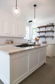 beach house kitchen designs 76 best kitchens images on pinterest kitchen home and kitchen ideas
