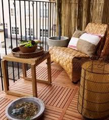 arredamento balconi arredamento balcone di casa foto 36 40 design mag