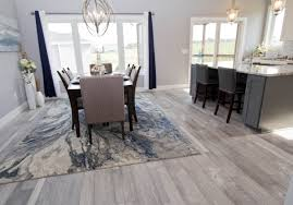 Gray Laminate Floors Coyle Carpet Floor U0026 Home