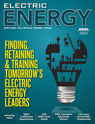 rmel electric energy issue 3 2015 by hungry eye media issuu