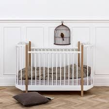 25 cute and comfy scandinavian nursery ideas scandinavian