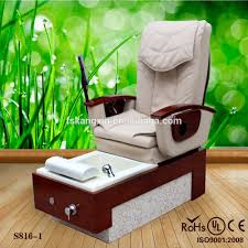 used beauty salon furniture manicure chair spa pedicure chair