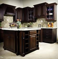 kitchen room design furniture eccentric art deco kitchen