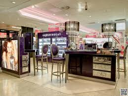 Interior Store Design And Layout Rsd116 Factory Free Design Retail Furniture Store Designs